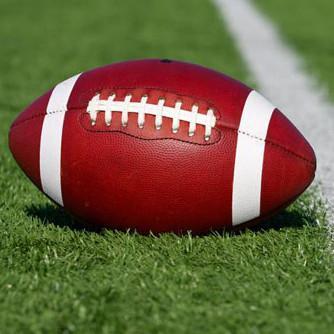 🏈 Football